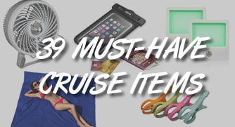 107 best cruise tips tricks secrets and freebies cruzely august 2 2018 fandeluxe Gallery
