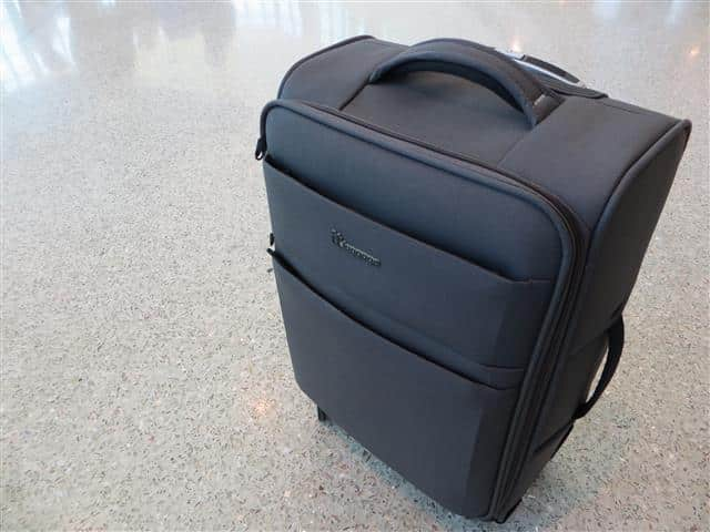 2ebe0607aee43d 11 Must-Have Things to Pack in Your Cruise Carry On